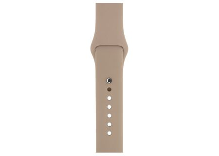 Apple - MLDD2ZM/A - Watch Accessories