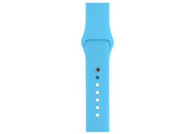 Apple - MLDL2ZM/A - Watch Accessories
