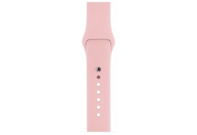 Apple - MLDR2ZM/A - Watch Accessories