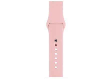 Apple - MLDR2ZM/A - Watch Accessories