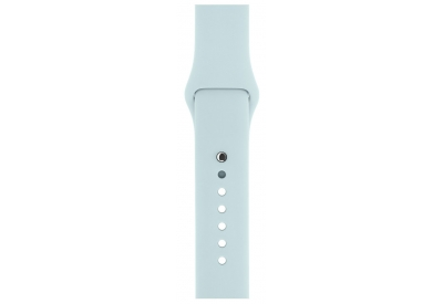 Apple - MLDT2ZM/A - Watch Accessories