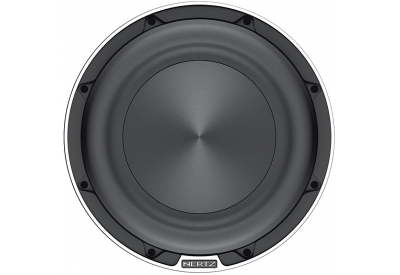 Hertz - ML2000.3 - Car Subwoofers