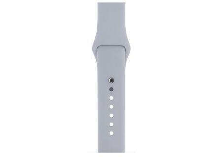 Apple - MLJQ2ZM/A - Watch Accessories