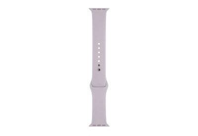 Apple - MLKV2ZM/A - Watch Accessories