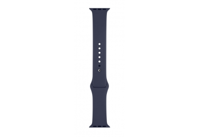Apple - MLKX2ZM/A - Watch Accessories