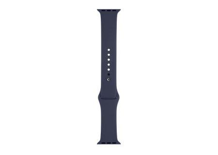 Apple - MLKX2ZM/A - Watch Accessories