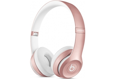 Beats by Dr. Dre - MLLG2AM/A - Headphones
