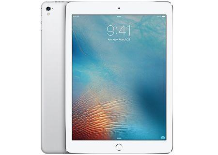Apple - MLMP2LL/A - iPads