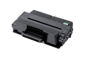 Samsung - MLT-D205L - Printer Ink & Toner