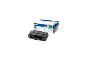 Samsung - MLT-D205S - Printer Ink & Toner
