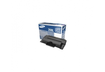 Samsung - MLT-D208L - Printer Ink & Toner