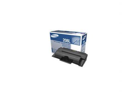 Samsung - MLT-D208L - Printer Ink & Toner