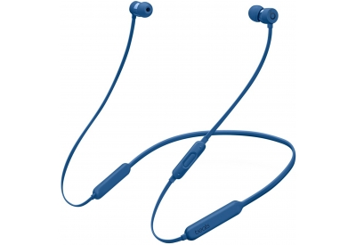 Beats by Dr. Dre - MLYG2LL/A - Earbuds & In-Ear Headphones