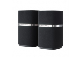 Bowers & Wilkins - MM1 - Computer Speakers