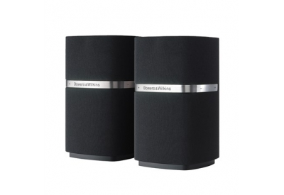 Bowers & Wilkins - MM1RC - Computer Speakers