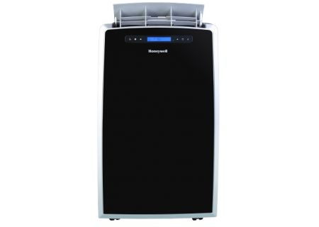 Honeywell - MM14CCS - Portable Air Conditioners
