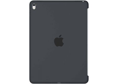 Apple - MM1Y2AM/A - iPad Cases