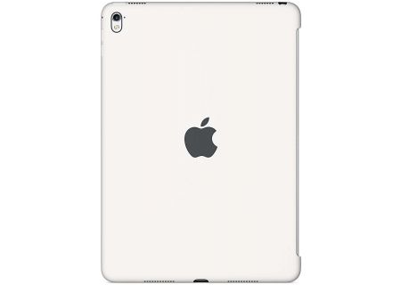 Apple - MM202AM/A - iPad Cases