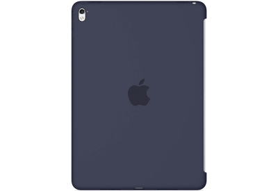 Apple - MM212AM/A - iPad Cases