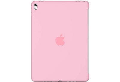Apple - MM242AM/A - iPad Cases
