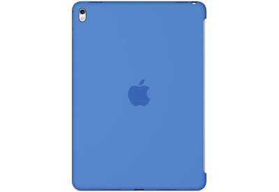 Apple - MM252AM/A - iPad Cases