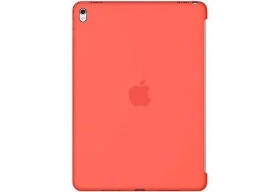 Apple - MM262AM/A - iPad Cases