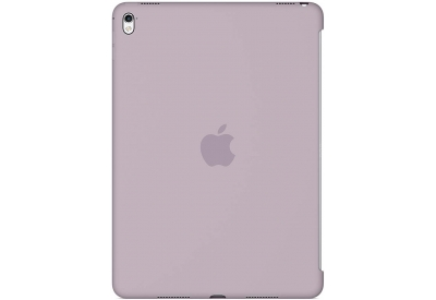 Apple - MM272AM/A - iPad Cases