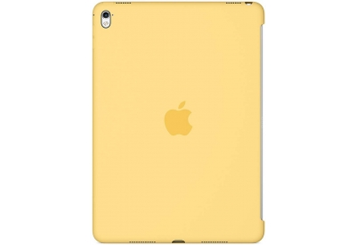 Apple - MM282AM/A - iPad Cases