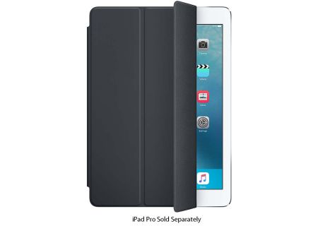 Apple - MM292AM/A - iPad Cases