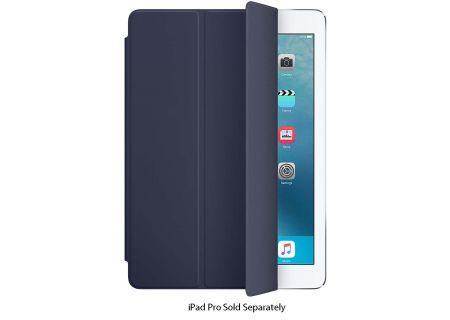 Apple - MM2C2AM/A - iPad Cases