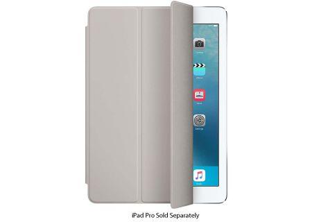 Apple - MM2E2AM/A - iPad Cases