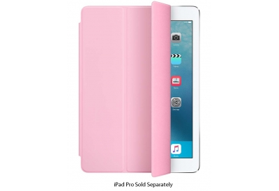Apple - MM2F2AM/A - iPad Cases