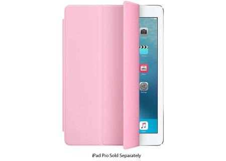 Apple - MM2F2AM/A - iPad Cases