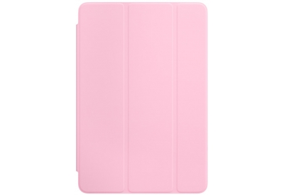 Apple - MM2T2ZM/A - iPad Cases