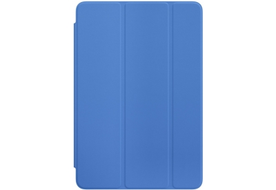 Apple - MM2U2ZM/A - iPad Cases