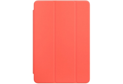 Apple - MM2V2ZM/A - iPad Cases