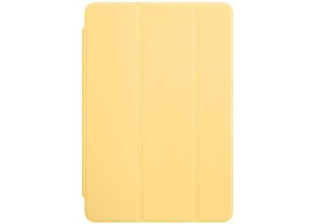 Apple - MM2X2ZM/A - iPad Cases