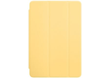 Apple iPad Mini 4 Yellow Smart Cover - MM2X2ZM/A