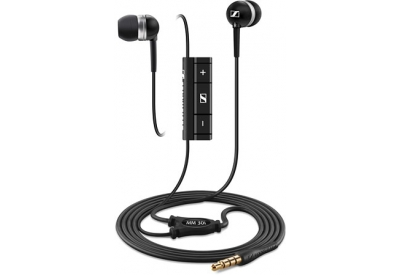 Sennheiser - MM30I - Headphones
