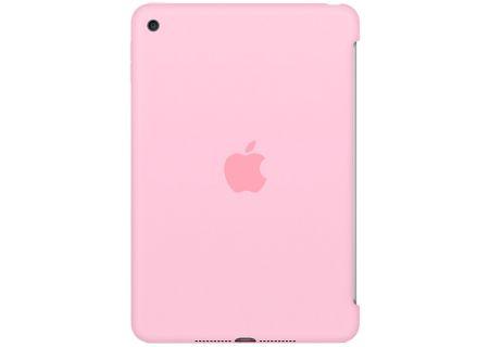 Apple - MM3L2ZM/A - iPad Cases