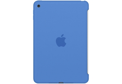 Apple - MM3M2ZM/A - iPad Cases