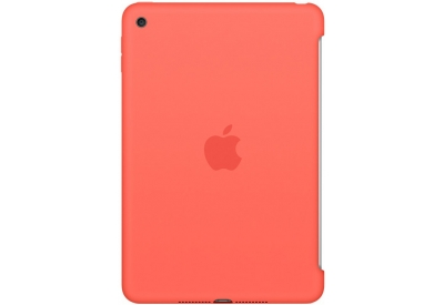 Apple - MM3N2ZM/A - iPad Cases