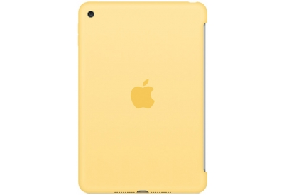 Apple - MM3Q2ZM/A - iPad Cases