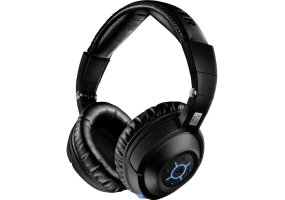 Sennheiser - MM 500-X - Headphones