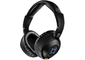 Sennheiser - MM550 - Headphones
