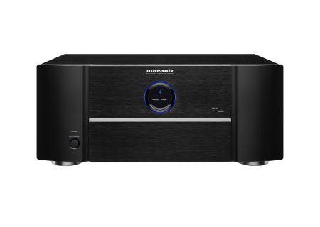 Marantz - MM7055 - Amplifiers