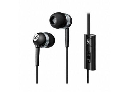 Sennheiser - MM 70s - Headphones