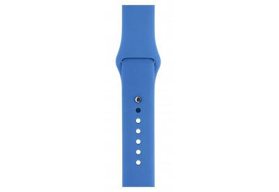 Apple - MM7V2AM/A - Watch Accessories