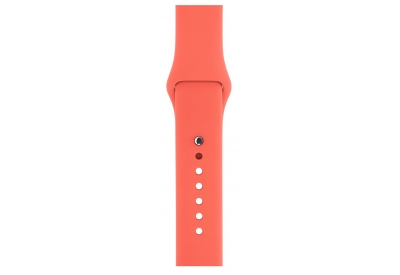 Apple - MM982AM/A - Watch Accessories