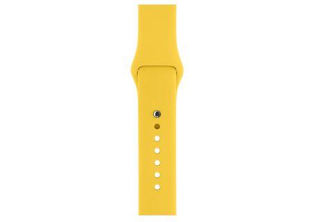 Apple - MM992AM/A - Watch Accessories